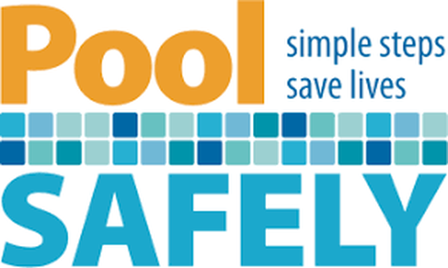 Pool Safety and Inspections - HOME INSPECTIONS BY THE FULMER